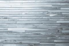 Деревянная древесина коричневого цвета планки вся античная треснутая выдержанная мебель Стоковые Фотографии RF