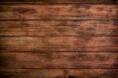 Деревянная естественная предпосылка Стоковое Фото