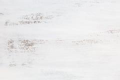 Деревянная затрапезная предпосылка Стоковая Фотография
