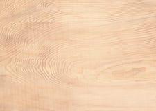 Деревянная земная поверхность Стоковые Фотографии RF