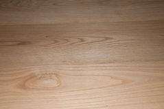 Деревянная земля текстуры стоковые изображения
