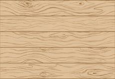 Деревянная иллюстрация цвета текстуры предпосылки бесплатная иллюстрация
