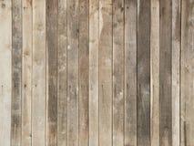 Деревянная картина планок как предпосылка Стоковые Фотографии RF