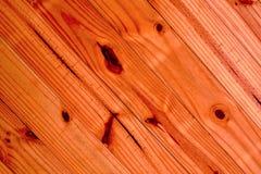 Деревянная картина цвета. стоковое фото rf