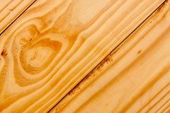 Деревянная картина цвета. стоковое изображение