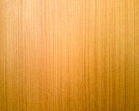 Деревянная картина шкафа Стоковое Фото