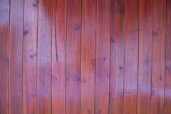 Деревянная картина стоковое изображение rf