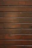 Деревянная картина Стоковые Фото