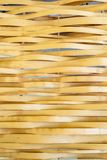 Деревянная картина Стоковые Фотографии RF