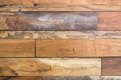 Деревянная коричневая предпосылка текстуры стоковое изображение