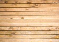 Деревянная нашивка Œwood ¼ текстуры и backgroundï пола ŒWood ¼ backgroundï нашивки стоковые изображения rf
