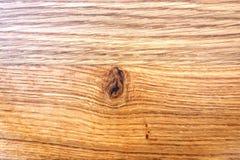 Деревянная доска светлых тонов Стоковое Фото