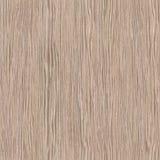 Деревянная доска для безшовной предпосылки - взорванного паза дуба Стоковая Фотография RF