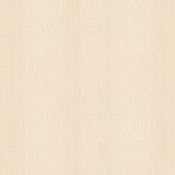 Деревянная доска для безшовной предпосылки - древесины очень белого дуба Стоковое Изображение RF
