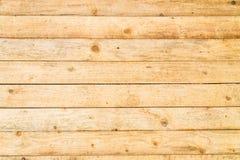 Деревянная доска Стоковые Фото