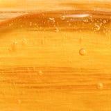 Деревянная доска Стоковое Изображение RF
