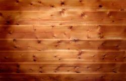 Деревянная доска Стоковое фото RF