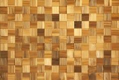 Деревянная панель Стоковое Фото