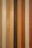 Деревянная палитра текстуры Стоковые Изображения RF