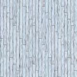 Деревянная планка безшовная текстура стоковые фото
