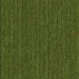 Деревянная планка безшовная текстура стоковая фотография