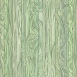 Деревянная планка безшовная текстура стоковые изображения