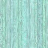Деревянная планка безшовная текстура стоковая фотография rf