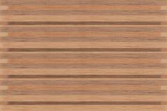 Деревянная планка выравнивает текстуру картины и gnarl линия поверхностная коричневая красивая доска для предпосылки также вектор Стоковое фото RF