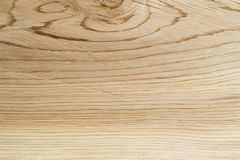 Деревянная планка тимберса для предпосылки Стоковые Фотографии RF