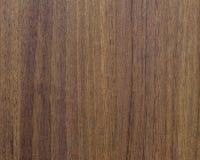 Деревянная поверхность предпосылки текстуры с естественной картиной для дизайна и украшения Стоковая Фотография RF