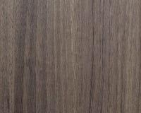 Деревянная поверхность предпосылки текстуры с естественной картиной для дизайна и украшения Стоковое Фото