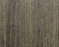Деревянная поверхность предпосылки текстуры с естественной картиной для дизайна и украшения Стоковая Фотография