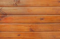 Деревянная поверхность предпосылки текстуры с старым естественным взгляд сверху стены картины Органическое деревенское Стоковые Фотографии RF