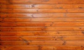 Деревянная поверхность предпосылки текстуры с старым естественным взгляд сверху стены картины Органическое деревенское Стоковое фото RF