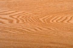 Деревянная поверхность Стоковая Фотография