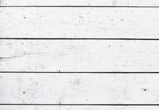 Деревянная предпосылка абстрактная черная белизна текстуры иллюстрации конструкции Стоковые Фотографии RF