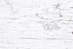 Деревянная предпосылка абстрактная черная белизна текстуры иллюстрации конструкции Стоковые Изображения RF