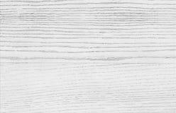 Деревянная предпосылка абстрактная черная белизна текстуры иллюстрации конструкции Стоковое Фото