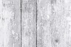 Деревянная предпосылка абстрактная черная белизна текстуры иллюстрации конструкции Стоковое Изображение RF