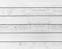 Деревянная предпосылка абстрактная черная белизна текстуры иллюстрации конструкции Стоковые Фото