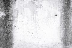 Деревянная предпосылка абстрактная черная белизна текстуры иллюстрации конструкции Стоковые Изображения