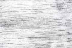 Деревянная предпосылка абстрактная черная белизна текстуры иллюстрации конструкции Стоковое фото RF