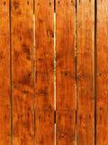 Деревянная предпосылка кабанины стоковые изображения