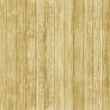 Деревянная предпосылка картины природы, винтажная деревянная текстура Стоковая Фотография RF