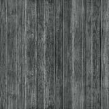 Деревянная предпосылка картины природы, винтажная деревянная текстура стоковое фото