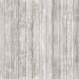 Деревянная предпосылка картины природы, винтажная деревянная текстура стоковые изображения rf