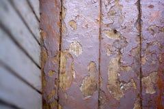 Деревянная предпосылка пола на дне стоковое изображение rf