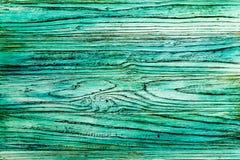 Деревянная предпосылка старая текстура деревянная Стоковое фото RF