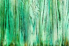 Деревянная предпосылка старая текстура деревянная Стоковые Фотографии RF