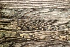 Деревянная предпосылка старая текстура деревянная Стоковые Фото